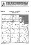 Map Image 027, Hamilton County 2003